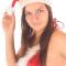 Belle-Christmas-10
