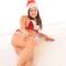 Belle-Christmas-11