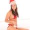 Belle-Christmas-13