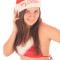 Belle-Christmas-16