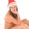 Belle-Christmas-18