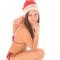 Belle-Christmas-5