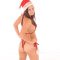 Belle-Christmas-6