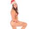Belle-Christmas-7