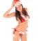 Belle-Christmas-9