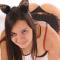 Belle-Circlet-Kitty-19