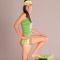 Belle-Green-Shorts-1