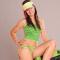 Belle-Green-Shorts-11