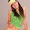 Belle-Green-Shorts-12