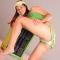 Belle-Green-Shorts-17