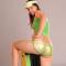 Belle-Green-Shorts-18