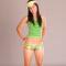 Belle-Green-Shorts-19