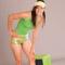 Belle-Green-Shorts-2