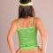 Belle-Green-Shorts-20