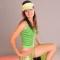 Belle-Green-Shorts-4