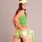 Belle-Green-Shorts-5
