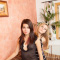 Kate_Natalie-Friends-2-5