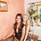 Kate_Natalie-Friends-2-6