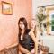 Kate_Natalie-Friends-2-7
