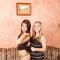 Kate_Natalie-Friends-2-8