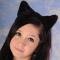 Melanie-Kitty-1