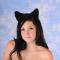 Melanie-Kitty-14