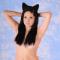 Melanie-Kitty-17
