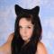 Melanie-Kitty-18