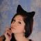 Melanie-Kitty-3
