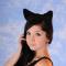 Melanie-Kitty-4