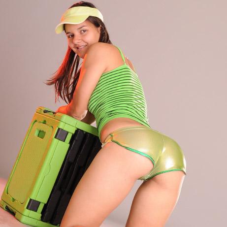 belle-green-2
