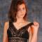 Claire-Black-Lingerie-14