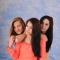 KMI-Friends-2-14