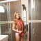 Kate-Shower-Room-1