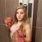 Kate-Shower-Room-13