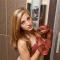 Kate-Shower-Room-14
