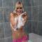 Lili-Bubble-Bath-11