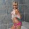 Lili-Bubble-Bath-12