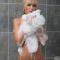 Lili-Bubble-Bath-15
