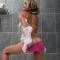 Lili-Bubble-Bath-18