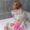 Lili-Bubble-Bath-3