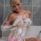 Lili-Bubble-Bath-4