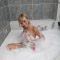 Lili-Bubble-Bath-6