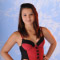 Daisy_Black-Red-1