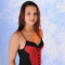 Daisy_Black-Red-15