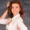 Claire-White-Dress-6