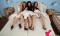 MKL-Party-Girls-21