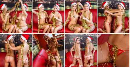 lili-romana-holiday-preview