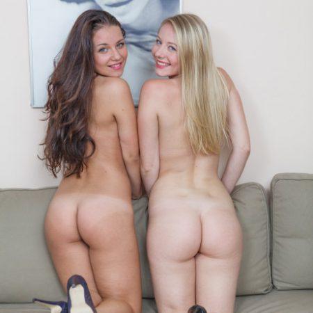 melissa-maia-friends-2