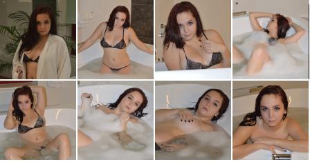 melanie-bathtub-preview